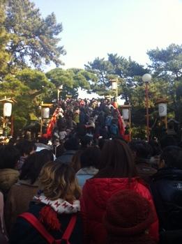 2013太鼓橋.jpg