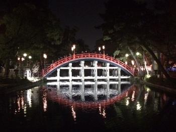 2017太鼓橋.JPG