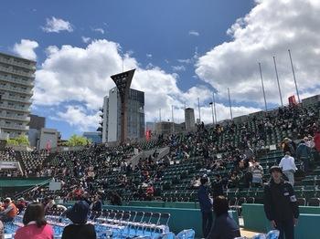 20190427風ハミ②.JPG