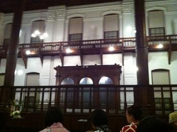 京都文化博物館別館中.jpg