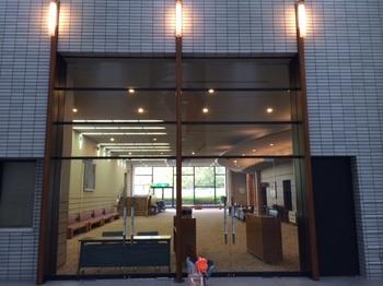 佐賀文化会館.JPG