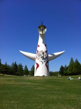太陽の塔2012.jpg