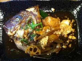 鯛アラ炊き.jpg