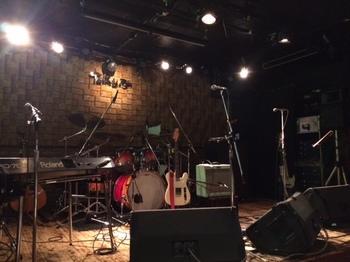 tokuzo-stage.JPG
